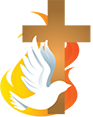Emmanuel Praise logo