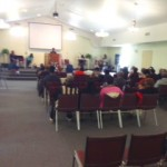 worship_service